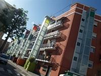 Edifici Vistabella