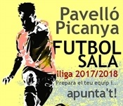 cartell_futbol_sala_2017_2018_imatge