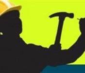 Nou programa d'ajudes municipals a la contractació i l'autoocupació