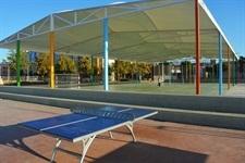 parc_jove_work_ping_pong