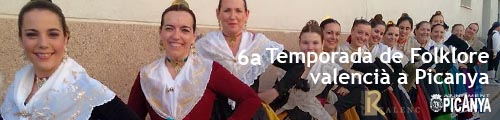 bnr_6a_temporada_folklore_valencia