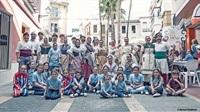 Grup de Danses Algadins