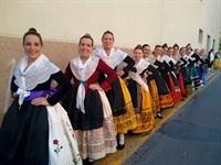 Grup de Danses Realenc