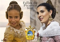 falleres_majors_picanya_2018