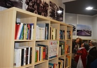 llibres_lliures_02