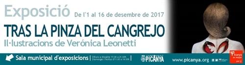 pancarta_expo_leonetti