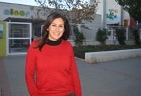 Mari Miralles