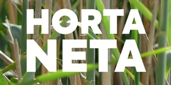 CARTEL HORTA NETA