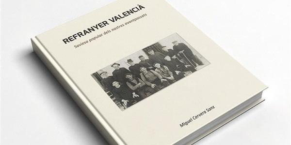 presentacio llibre refranyer2