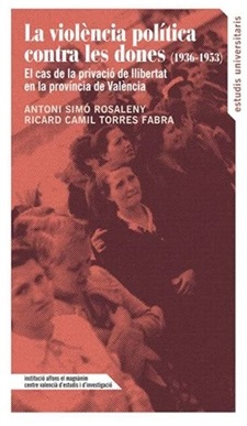 llibre_violencia_politica