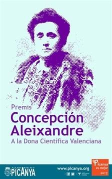 premi_concepcion_alexandre_cartell