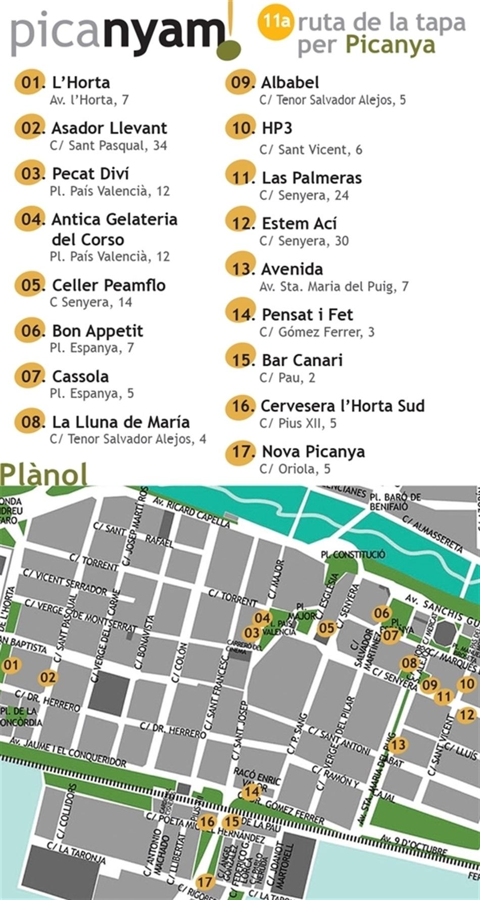 planol_11a_ruta