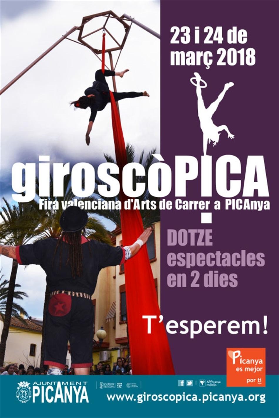 cartell_giroscopica_2018