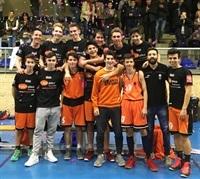 picanya_basquet_juniors_campions