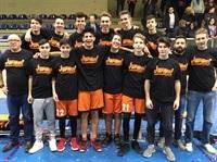 picanya_basquet_juniors_campions_samarretes