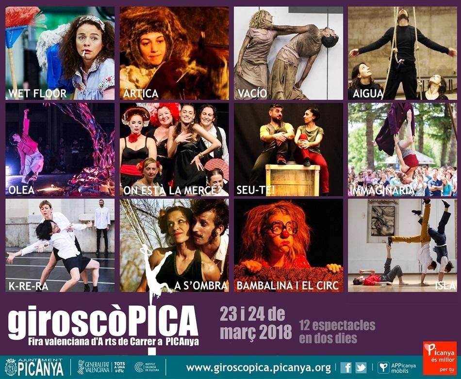 panel_giroscopica_2018