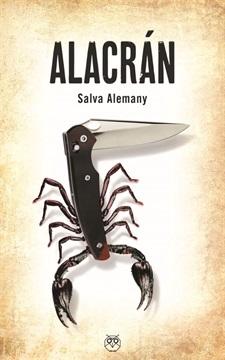 alacranes-con-alas-600