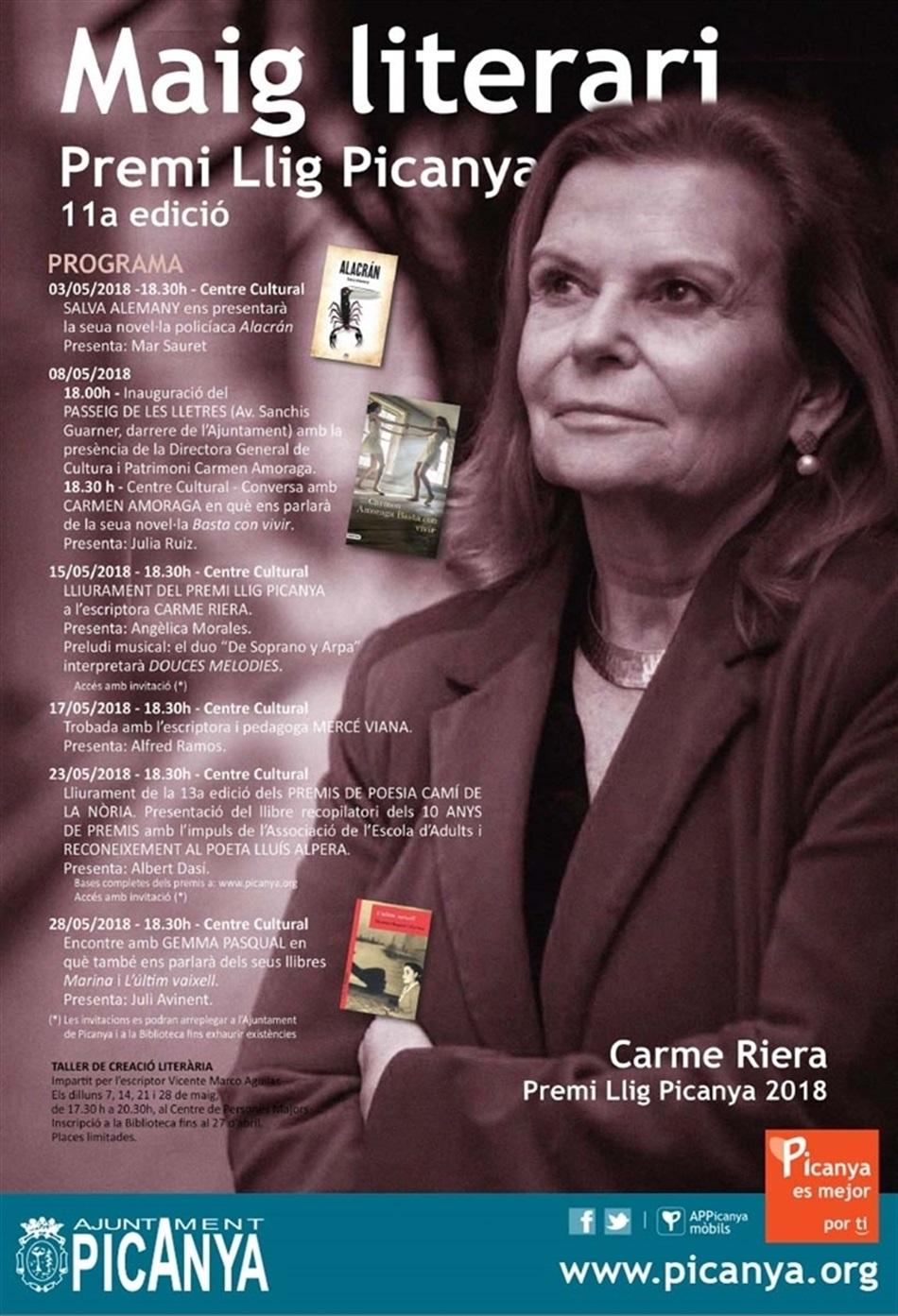 cartell_maig_literari