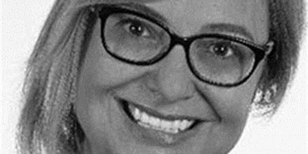 Encontre amb l'escriptora Gemma Pasqual
