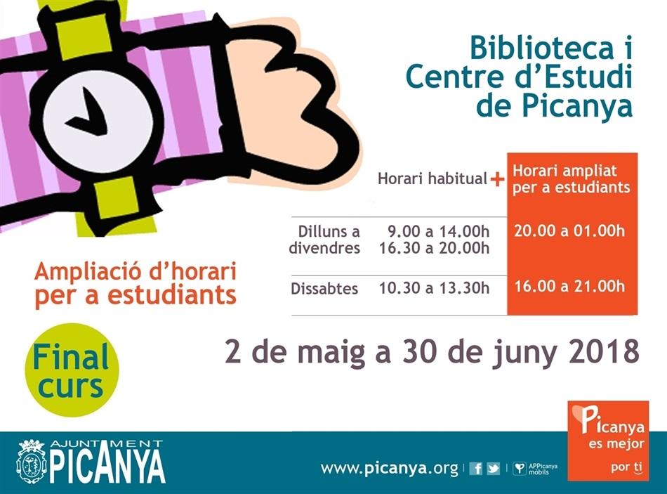 ampliacio_horari_plantilla_final_2018