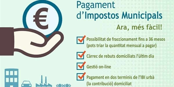 pagament_impostos_municipals