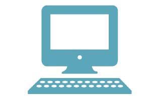 web_computer