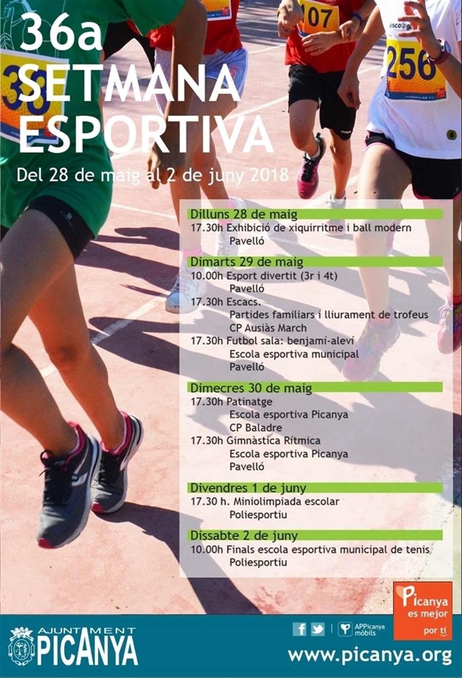 cartell_setmana_esportivai