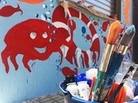 mural_piscina_01