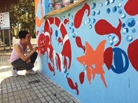 mural_piscina_02