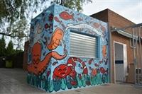 mural_piscina_05