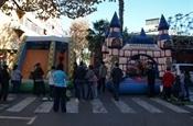 Festa de Nadal del Xicotet Comerç de Picanya PC267387