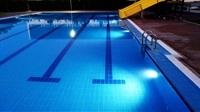 piscina04g
