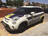 vehicle_policia