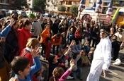 Festa de Nadal del Xicotet Comerç de Picanya PC277488