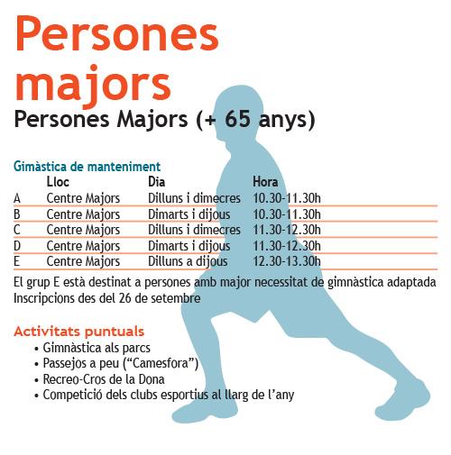 majors_18-19