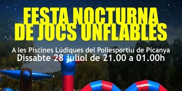 cartel_piscina_nit_festes_unflables