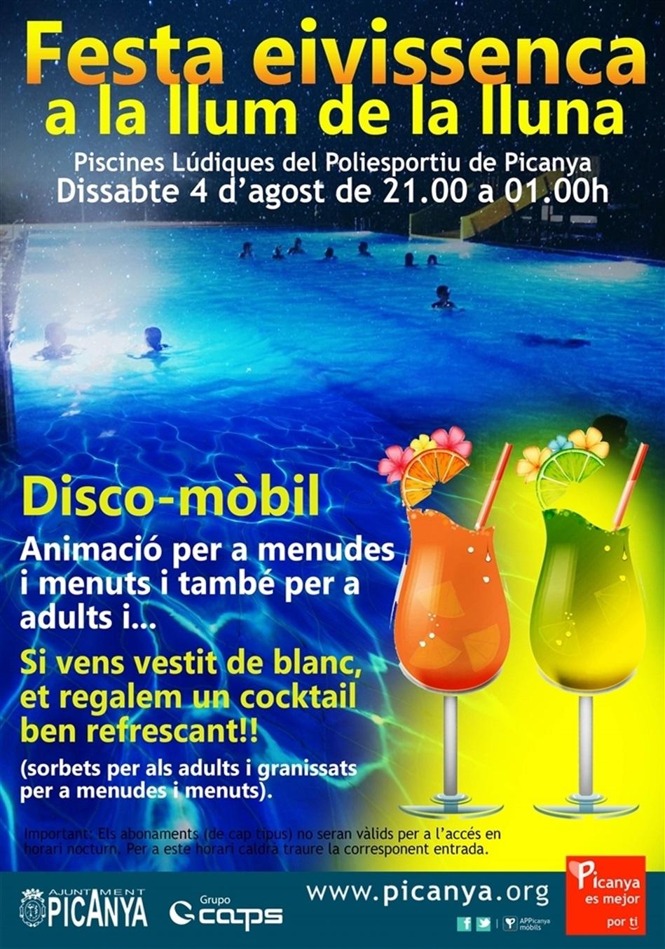 cartel_piscina_nit_festa_eivissenca