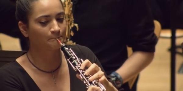 40 Certamen Provincial de Bandes de Música - Unió Musical de Picanya