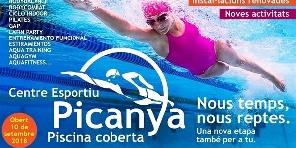 cartell_rrss_piscina_coberta