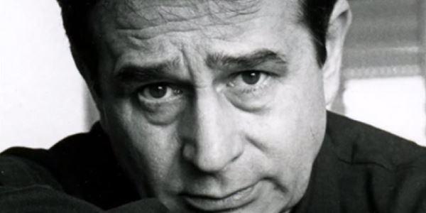 Maig Literari - 10é Premi Camí de la Nòria - Homenatge a Ovidi Montllor