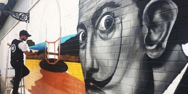 I si Dalí haguera pintat Picanya?