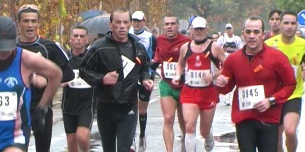18ª Quarta i Mitja Marató Picanya-Paiporta