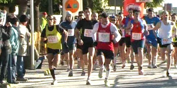 17ª Quarta i Mitja Marató Picanya-Paiporta