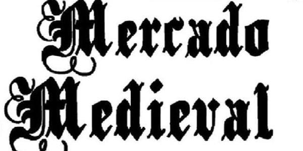 Este cap de setmana Mercat Medieval a càrrec de la Falla Barri del Carme