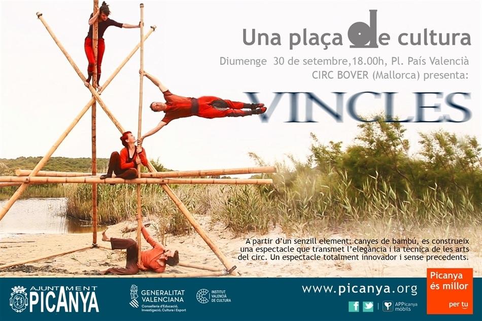 una_placa_de_cultura_vincles