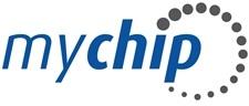 logo mychip-1