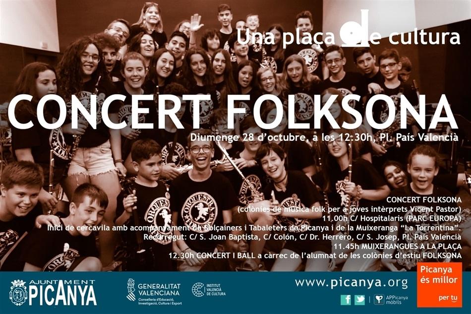 una_placa_de_cultura_folksona