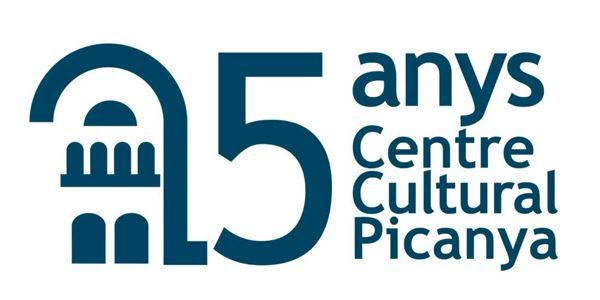 25 Anys Centre Cultural - Homenatge a les associacions