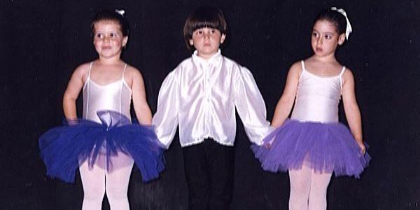 25 Anys de l'Associació de Ballet de Picanya