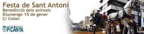 bnrsantantoni2012